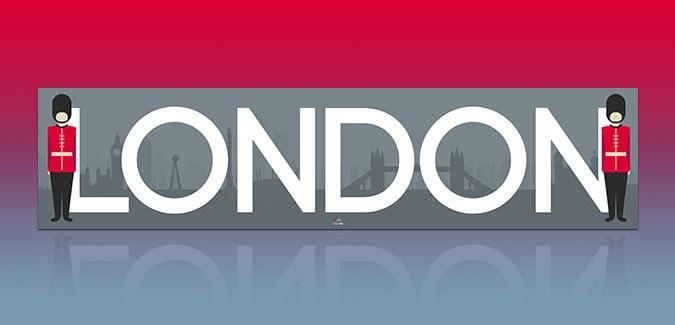london classroom banner school free