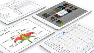 free university courses online ipad
