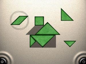 spatial reasoning app ipad shapes