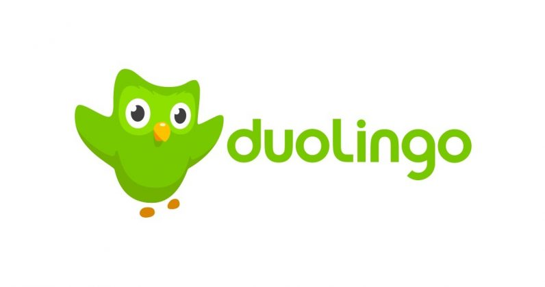 learn languages in the classroom with duolingo